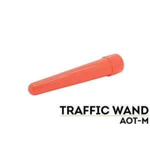 Fenix Fenix AOT-M Traffic Wand