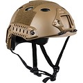 Valken Valken ATH Tactical Helmet Tan