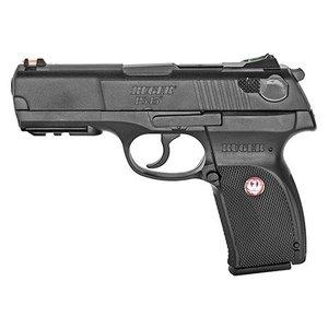Umarex Ruger P345 Airsoft Pistol (Co2)