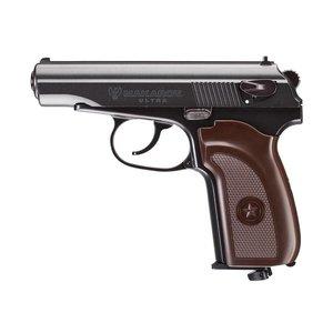 Umarex Makarov (Full Metal) BB Pistol (#2252232)