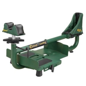Caldwell Caldwell Lead Sled Plus (Gun Rest) #820-300