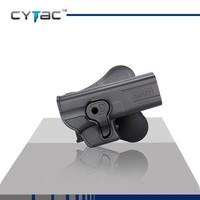 Cytac Cytac Glock 21 Holster (CY-G21)