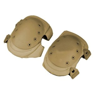 Condor Outdoor Condor Knee Pads 2 (KP2)