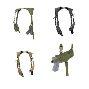 Condor Outdoor Condor Universal Shoulder Holster (USH)