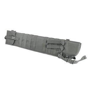 NcStar NcStar Shotgun Scabbard - Urban Grey