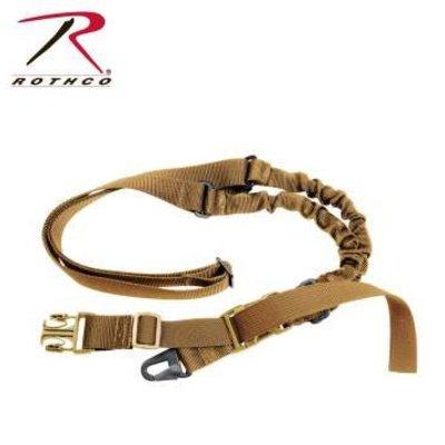 Rothco single point sling