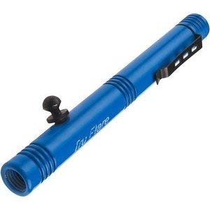 Truflare Truflare Center Fire Pen Launcher #02C (Mixed Colors)