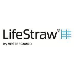 LifeStraw SA