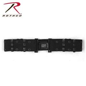 Rothco Rothco GI Style Quick Release Pistol Belt