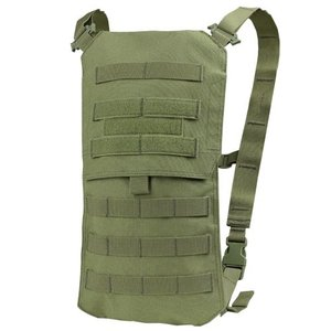 Condor Outdoor Condor Oasis Hydration Carrier (HCB3)