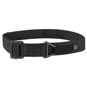 Condor Outdoor Condor Black Rigger's Belt (RB)