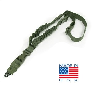 Condor Outdoor Condor Cobra One Point Bungee Sling (US1001)