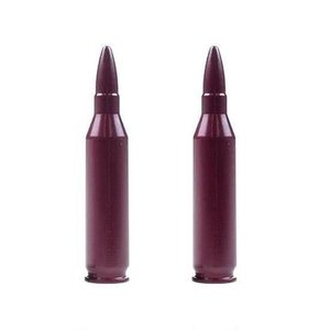 Pachmayr A-Zoom 243 Winchester Snap Caps (#12223)