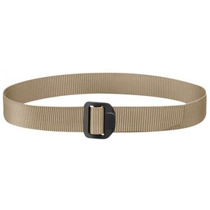"Propper International Propper Tan Nylon Belt 52"" - 54"""