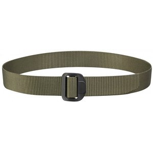 "Propper International Propper Olive Drab Nylon Belt 52"" - 54"""