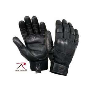 Rothco Rothco Fire & Cut Resistant Tactical Gloves (#3483)