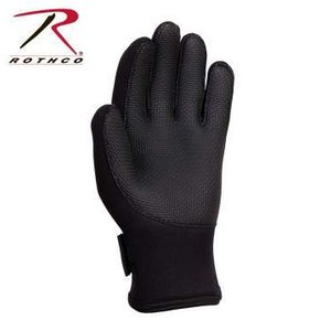 Rothco Rothco Waterproof Cold Weather Neoprene Gloves (#33550)