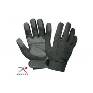 Rothco Rothco Military Mechanics Gloves (#3468)