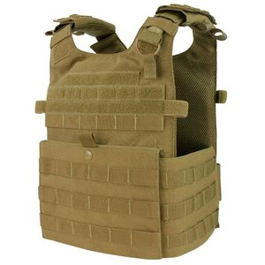 Condor Outdoor Condor Gunner Lightweight Plate Carrier (201039)