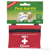 Coghlan's Coghlan's Trek 1 First Aid Kit (#9801)