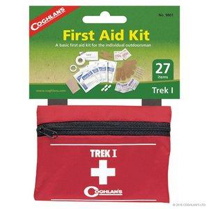 Coghlan's Coghlan's Trek 1 First Aid Kit (#9801)