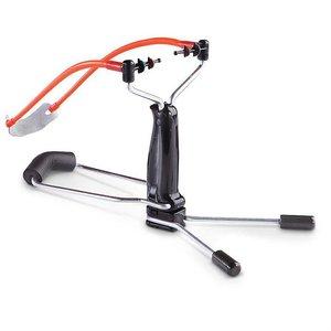 Trumark Trumark FSX-2000 Fibre-Optic Slingshot