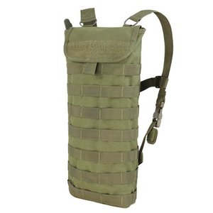 Condor Outdoor Condor Hydration Carrier w/ Bladder (HCB)