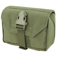 Condor Outdoor Condor First Response Pouch (191028)