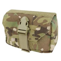 Condor Outdoor Condor First Response Pouch (191028) MultiCam