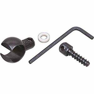 Allen Company Sling Swivel Mounting Hardware (Lever Action Rifles)  #14474