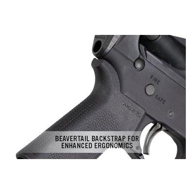 Magpul MOE SL AR15 PIstol Grip - Black