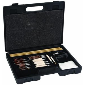 Allen Company Deluxe Universal Cleaning Kit