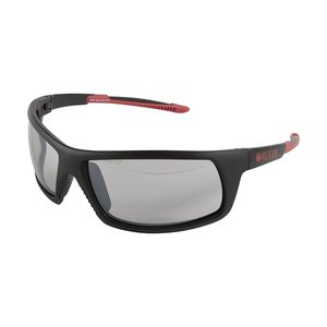 Ruger Ruger Crux Ballastic Shooting Glasses - Smoke
