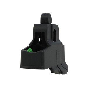 Maglula Maglula M-16 / AR15  Universal Speed Loader (Black) #LU10B