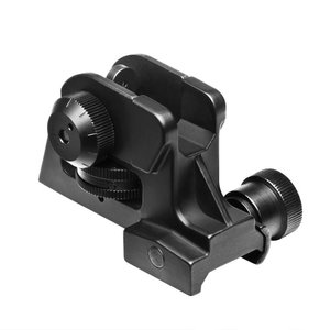 NcStar NcStar AR15 Rear A2 Back-up Iron Sight (MARDRS)