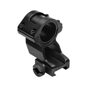 NcStar NcStar 30mm Cantilever Optic Mount (MDC30)