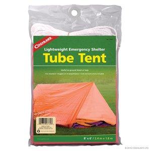 Coghlan's Coghlan's Tube Tent (#8760)