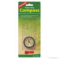 Coghlan's Coglan's Deluxe Map Compass (#9685)