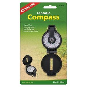 Coghlan's Coghlan's Lensatic Compass (#8164)