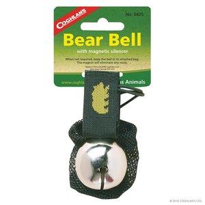 Coghlan's Coghlan's Bear Bell (#0425)