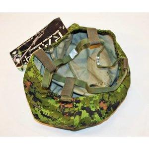 RAP4 CADPAT Helmet Cover