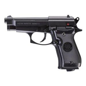 Umarex Beretta MOD 84FS (BB Pistol) Umarex (2253015)