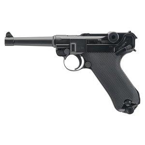 Umarex P.08 Luger Legends (BB Pistol) Umarex (2251803)