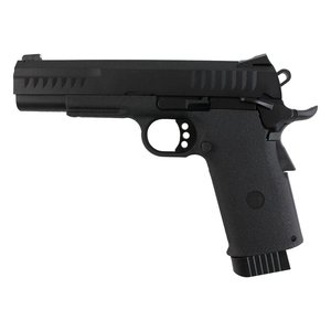 KJ Works KJW KP-08 Co2 Airsoft Pistol (KJ1038)