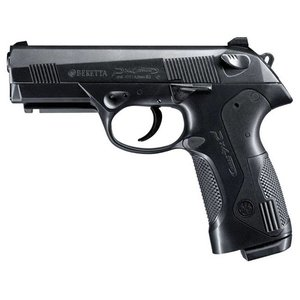 Umarex Beretta PX4 Storm (Pellet & BB Pistol) #2253004