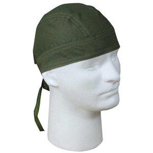 Rothco Rothco Headwrap Olive Drab (5137)