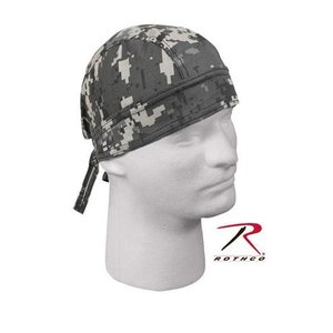 Rothco Rothco Headwrap Sub Digi (5086)