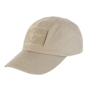 Condor Outdoor Condor Tactical Cap - Tan (TC-003)