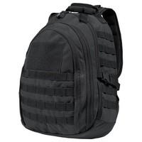 Condor Outdoor Condor Sling Bag - Black (140)
