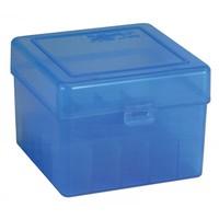 "Berry 12 Gauge 3"" Shotshell Box (25 Rds)"